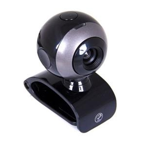 XP 945-8MP WebCam